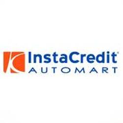 Insta Credit Auto Mart Car Dealers 4040 Jeffo Blvd Arnold Mo