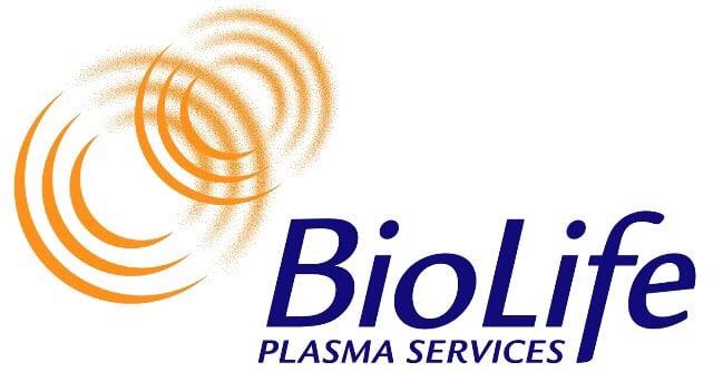 BioLife Plasma Services - Dubuque, IA - yelp.com