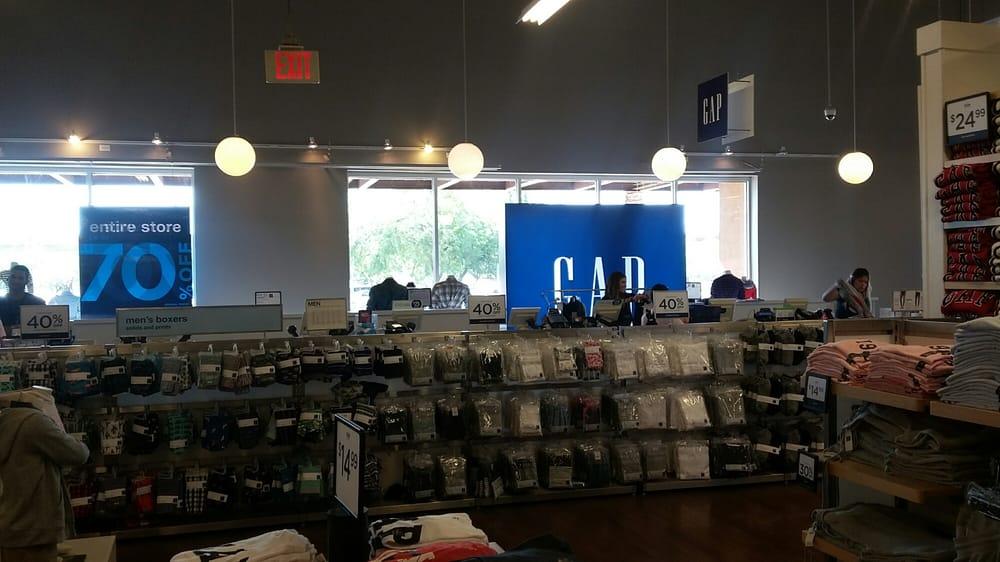Hurley Factory Store - Las Vegas Premium Outlets South miles away Las Vegas Blvd. South, Suite 58B, Las Vegas NV +1 ()