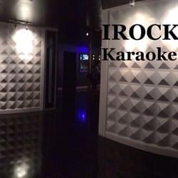 Photo of iRock Karaoke Lounge - Gaithersburg MD United States. Entrance & iRock Karaoke Lounge - 100 Photos \u0026 67 Reviews - Karaoke - 15964 ...