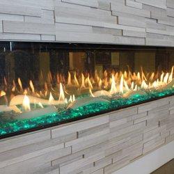Photo Of Southwest Fireplace Frankfort Il United States