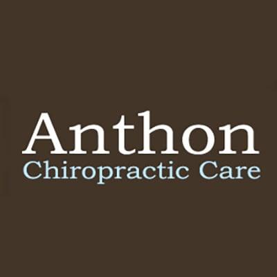 Anthon Chiropractic Care: 105 S Cherry St, Hammond, LA