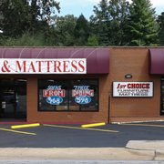 Stop Photo Of 1st Choice Furniture U0026 Mattress   Hendersonville, NC, United  States. Across