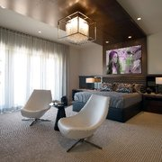 Genial ... Photo Of Grafton Furniture   Miami, FL, United States. Bed Base, ...