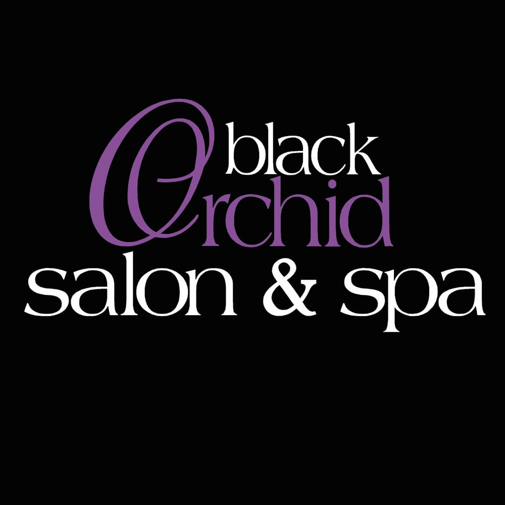 Black Orchid Salon & Spa: 2530 S Old Highway 94, Saint Charles, MO