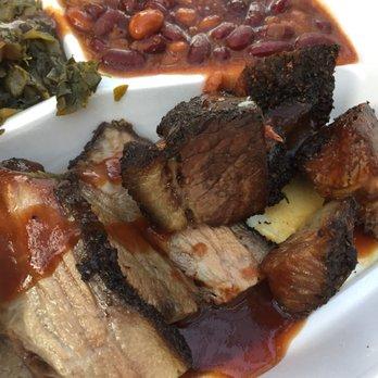 Larry J S Bbq Cafe Order Food Online 34 Photos Amp 135