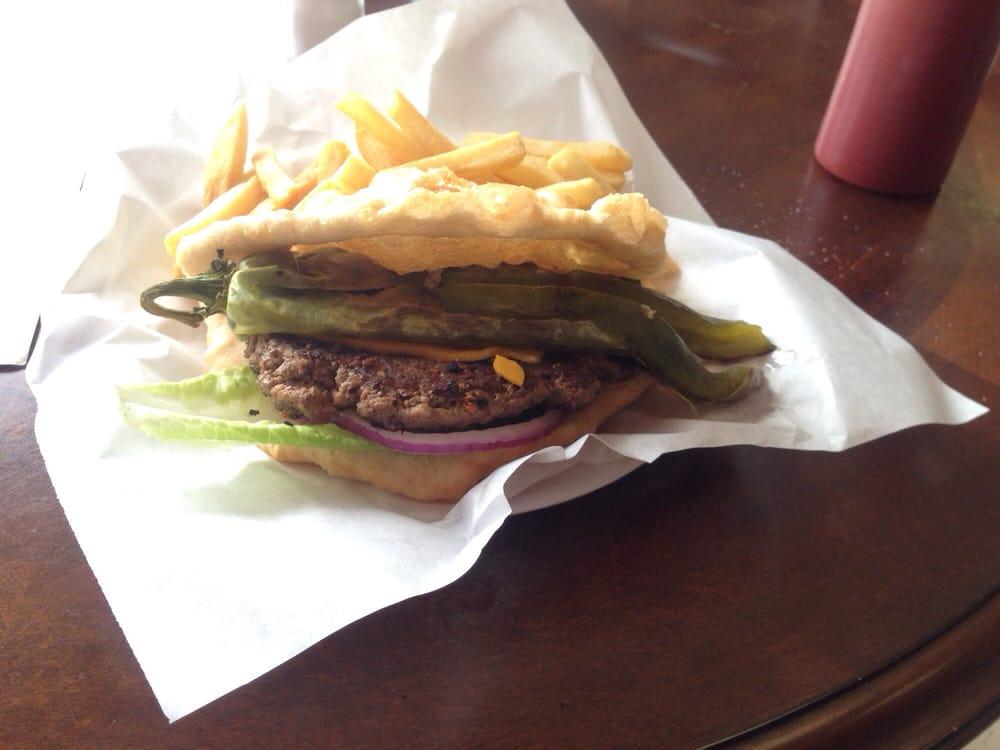 Food To Eat In Farmington Nm