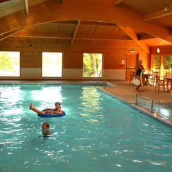 Sidholme hotel hotels vicarage road sidmouth devon Hotels in sidmouth with swimming pool