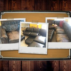 Exceptionnel Photo Of Furniture Fixology   McKinney, TX, United States