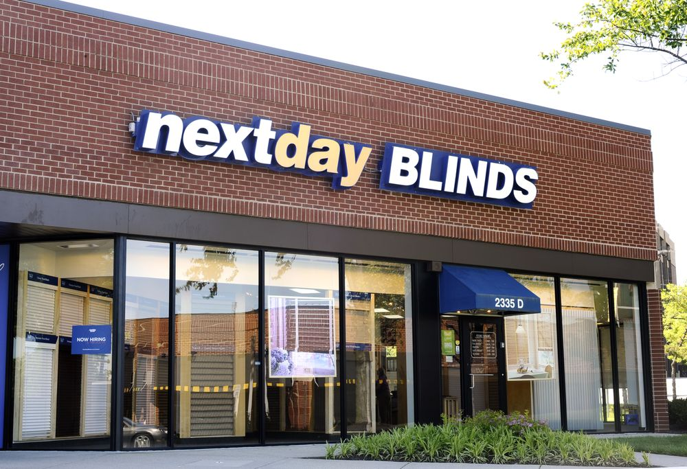 service nextdayblinds for to promo next day customer at up june com off code blinds coupon