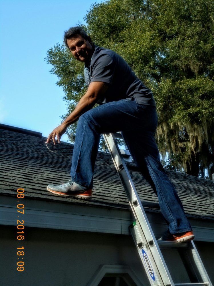 Brucker Home Inspectors: 5808 NW 45th Dr, Gainesville, FL