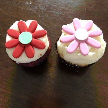 Sprinkles Cupcakes - 2120 Photos & 3094 Reviews - Bakeries