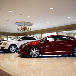 dimmitt cadillac in clearwater florida this is the dimmitt cadillac. Cars Review. Best American Auto & Cars Review