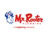Mr. Rooter Plumbing of Rochester-MN: 4840 Leqve Dr, Zumbrota, MN