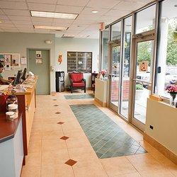 Kenwood Animal Hospital - 16 Photos & 39 Reviews - Veterinarians