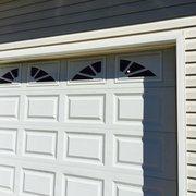 Comertial door Photo of Fast Local Garage Door - Philadelphia PA United States. New door & Fast Local Garage Door - 47 Photos - Garage Door Services - 9418 ...