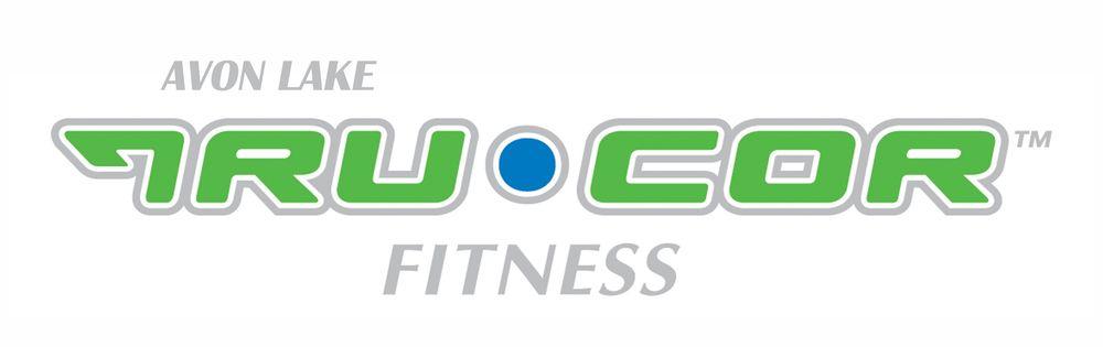 TRU-COR Fitness: 418 Avon Belden Rd, Avon Lake, OH