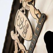 474b8332df5f7d Store - Photo of CJ Charles Jewelers - La Jolla, CA, United States ...