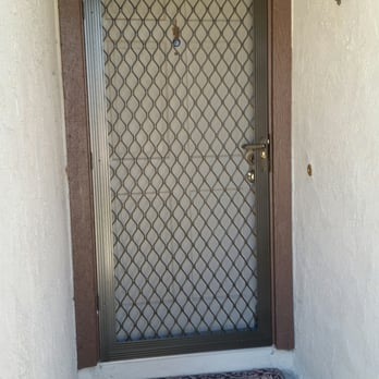 Photo of Pacific Screen Doors - Huntington Beach CA United States & Pacific Screen Doors - 35 Photos \u0026 43 Reviews - Windows Installation ...