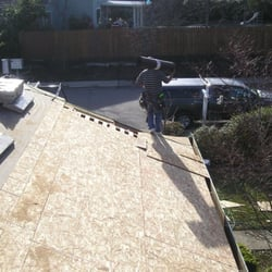Photo Of Bell Roofing Company   Shingle Springs, CA, United States. Ed Bell