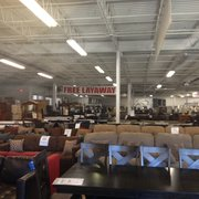 American freight furniture and mattress furniture stores for American freight furniture and mattress carnegie pa