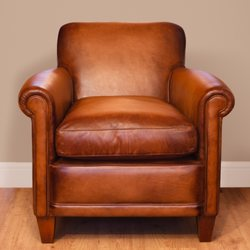Photo Of Benson S Upholstery Metairie La United States Leather Specialists Full