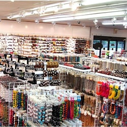 Clothing stores on harwin houston tx