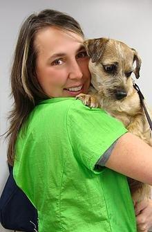 The Bark and Bubble Pet Salon: 343 Alexander Rd, Delanson, NY