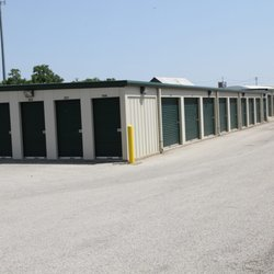 Lovely Photo Of American Mini Storage   Georgetown, KY, United States