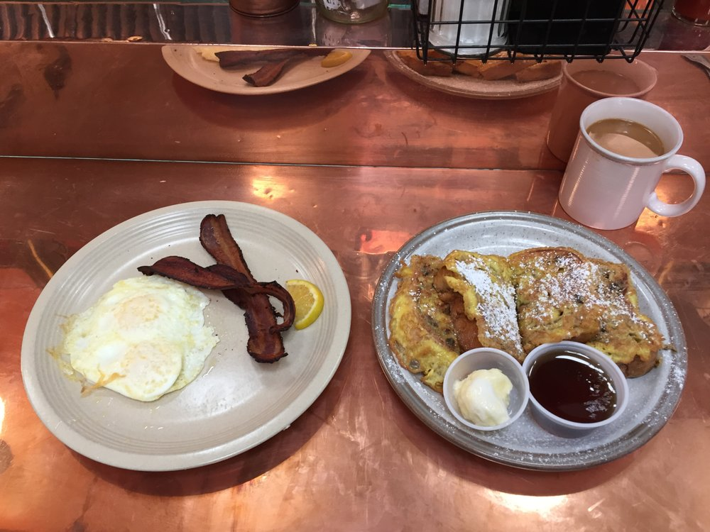 Kay's Orcutt Country Kitchen: 135 E Clark Ave, Orcutt, CA