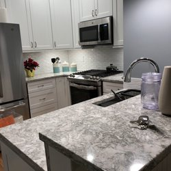 Granite Design Of Midwest 24 Photos 35 Reviews Kitchen