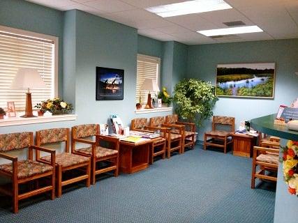 Brodheadsville Chiropractic: 134 Pilgram Way, Brodheadsville, PA