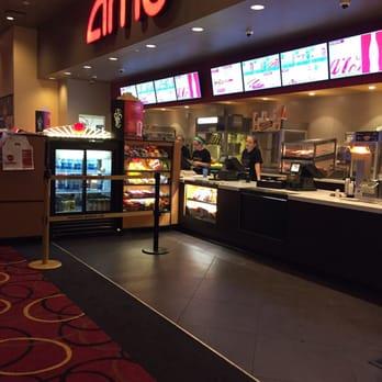 Find AMC Burlington Cinema 10 info, movie times for Friday Dec Burlington MA Boston & MA vicinity |.
