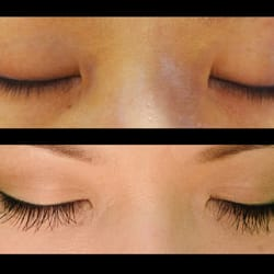 f269a01c5f2 The Bridal Beauty Salon - 45 Photos & 115 Reviews - Eyelash Service - 1912  N Damen Ave, Bucktown, Chicago, IL - Phone Number - Services - Yelp