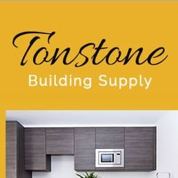 Photo Of Tonstone Building Supply   Portland, OR, United States. Tonstone  Building Supply