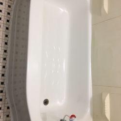 Elegant Bathtub Reglazing 179 Photos 10 Reviews Refinishing