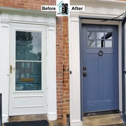 Photo of Crystal Exteriors - Silver Spring MD United States. Crystal Exteriors- & Crystal Exteriors - 246 Photos u0026 18 Reviews - Windows Installation ...