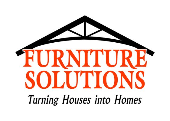 Captivating Photo Of Furniture Solutions   Appleton, WI, United States