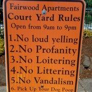 Fairwood Apartments 31 Photos Apartments 14300 Se 171st Way