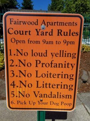 Fairwood Apartments 14300 Se 171st Way Renton Wa Apartments Mapquest