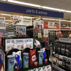Pep Boys Store Hours >> Pep Boys Auto 17 Photos 249 Reviews Tires 2099 E