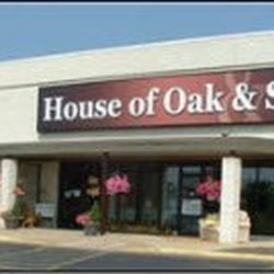 Charming Photo Of House Of Oak U0026 Sofas   Harrisonburg, VA, United States