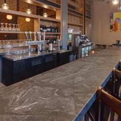 restaurant design concepts - 19 photos - architects - 1017 22nd