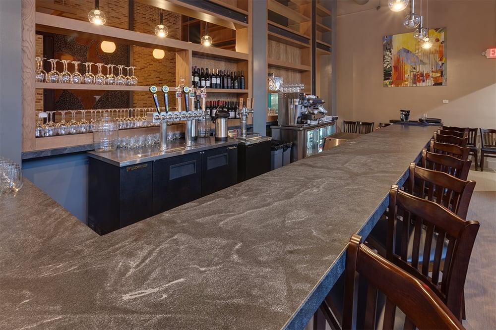 Restaurant design concepts fotos arquitectos