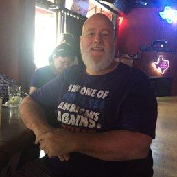 gay bear bar iron austin texas