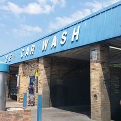 Car Wash Spring Valley Dallas Tx