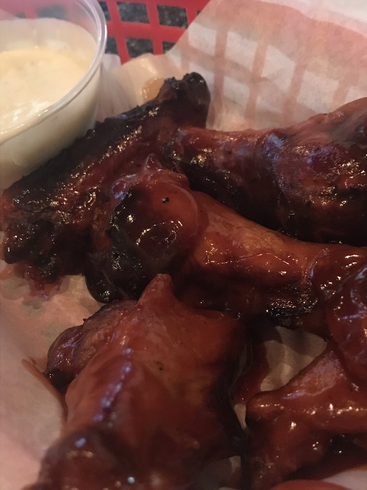 The Draft House: 1149 Pearl Rd, Brunswick, OH