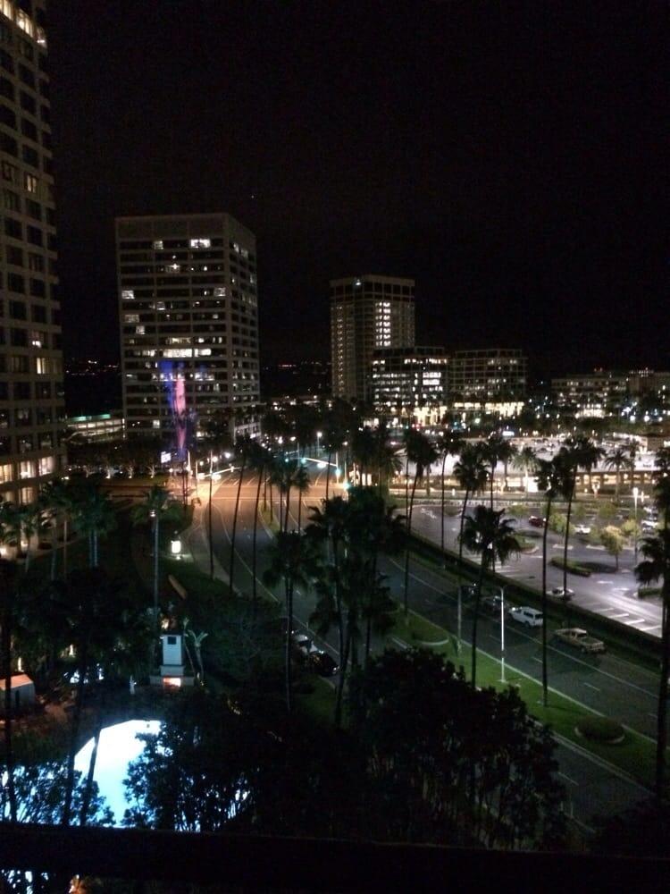 Photos For Fashion Island Hotel Newport Beach
