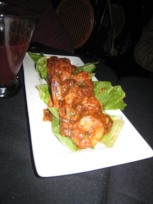 Morocco s restaurant gesloten 121 foto 39 s 528 reviews for Aicha moroccan cuisine san francisco