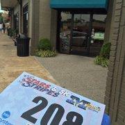 fe9fe0fa289 Nordstrom Rack Poplar Commons - 16 Photos - Shoe Stores - 4572 ...
